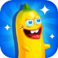 香蕉大冒险