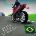 BRASIL MOTOS SIMULATOR