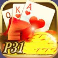 p31万利游戏2