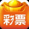 澳彩图库app
