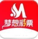 mxcpcc梦想彩票app
