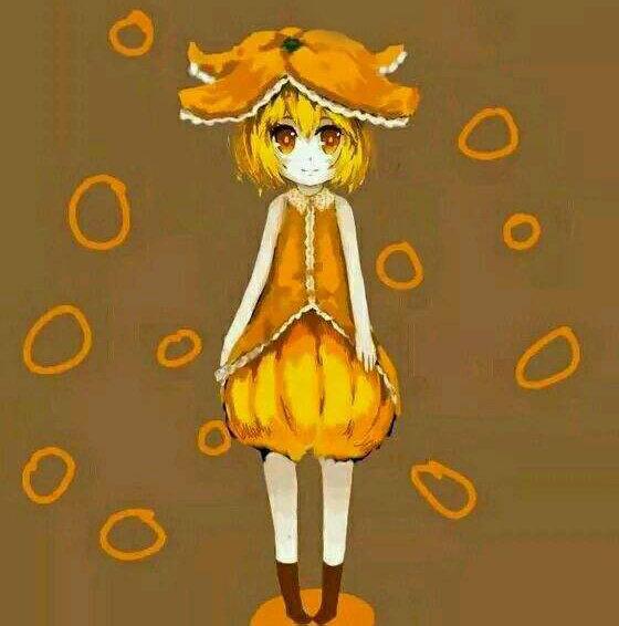 橙社漫画vip破解版