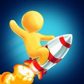 火箭竞速3D
