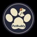PetBuddy
