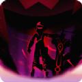 传奇战士黑暗战争