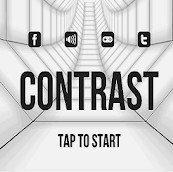 contrast run