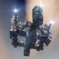 猎户座探索号飞船
