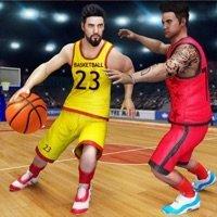篮球扣篮圈2019