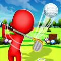 fun golf 3d