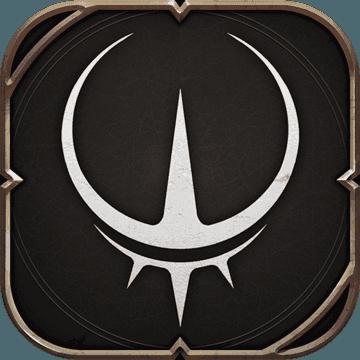 帕斯卡契约1.0.4破解版