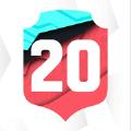 足球俱乐部20
