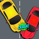 交通问题:不要撞车