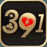 391棋牌