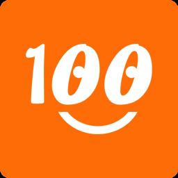 安康100