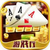 黄金棋牌app