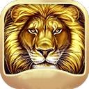 金狮国际棋牌
