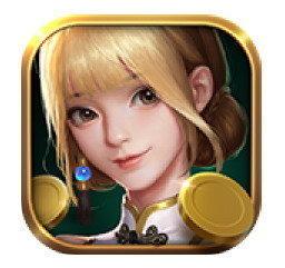 盛大娱乐棋牌app