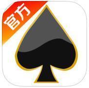 黑桃棋牌app