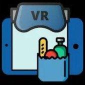 虚拟超市VR