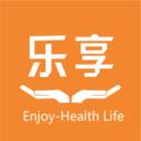 健康生活管家