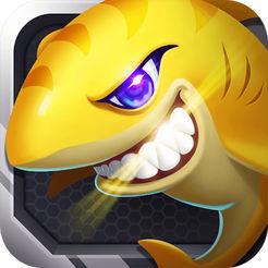 大金鲨游戏