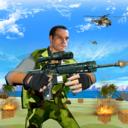 射击战争基地防御