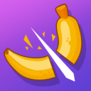 水果削削乐