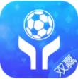 双赢棋牌app