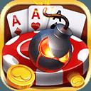 九盈电玩app