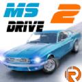 3D真实模拟驾驶2020