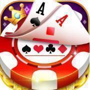 百亿游戏棋牌