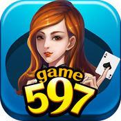 597棋牌游戏