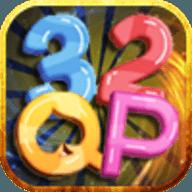 32qp棋牌游戏