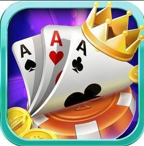 王者棋牌游戏