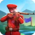 战场模拟东线