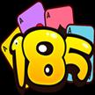 185棋牌娱乐游戏手机版