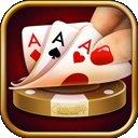 神龙国际棋牌手机版