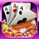 优乐扑克炸金花app