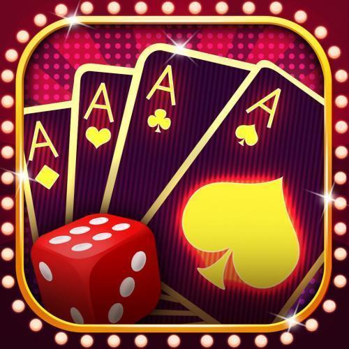 扑克之星亚洲版