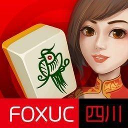四川游戏家园官方版