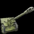 炮兵摧毁坦克