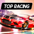 Top Cars Games