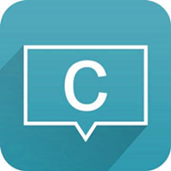 C语言编译工具