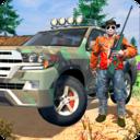 猎人模拟器3D