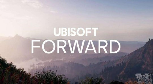 育碧发布会汇总:《看门狗》初代主角回归 《波斯王子:时之沙》重制版公开