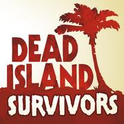 死亡岛:幸存者破解版