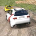 拉力赛车2020