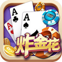 微扑克官网版