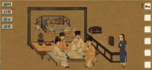 """中国国际动漫节""""大学生游戏创作大赛""""入围八强出炉"""