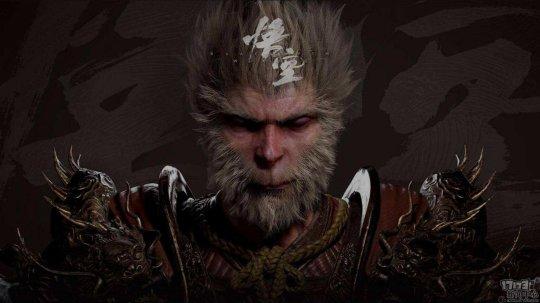 《黑神话:悟空》预计三年内上线  将会打造成一个系列游戏